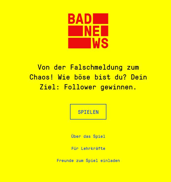 GetBadNews1